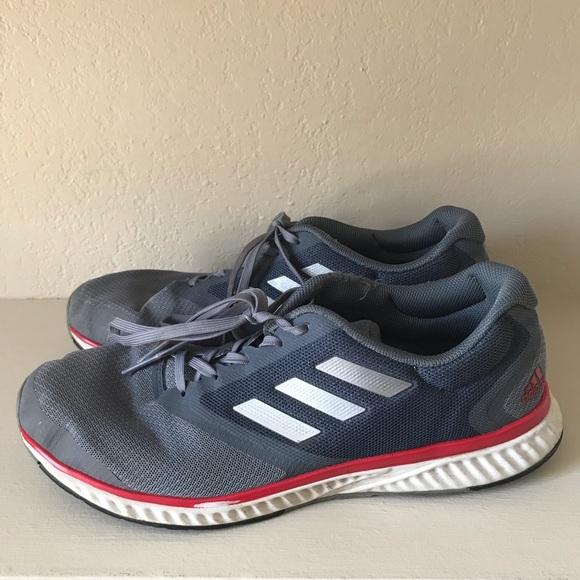 adidas Shoes | Adidas Bounce Men